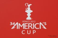 AmericasCup12Ve_0001