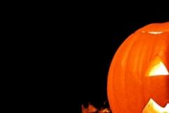 18-header_halloween_daniele_scarpa