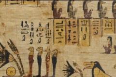 37-header_museo_egizio_daniele_scarpa