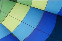 38-header_mongolfiere_daniele_scarpa_2