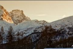 4-header_montagna_daniele_scarpa