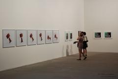 Biennale2011_022