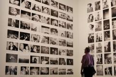 Biennale2011_032