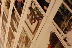 Biennale2011_037
