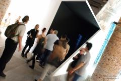 Biennale2011_051