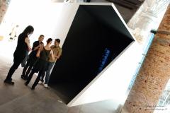 Biennale2011_052