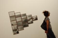 Biennale2011_056