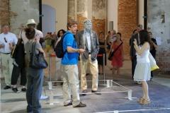 Biennale2011_067