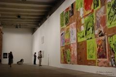 Biennale2011_073