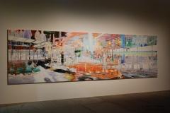 Biennale2011_080