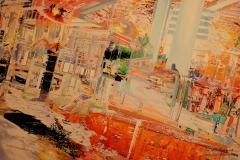 Biennale2011_081