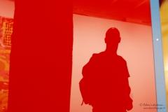 Biennale2011_091