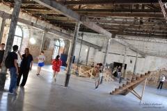 Biennale2011_094