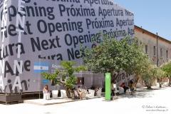 Biennale2011_095