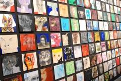 Biennale2011_134