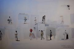 Biennale2011_137