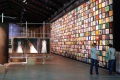 Biennale2011_138