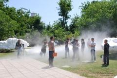 Biennale2011_149