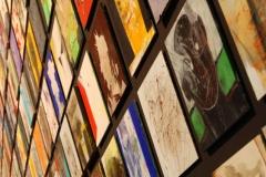 Biennale2011_151