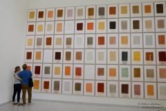 Biennale2015_DanieleScarpa_009_01