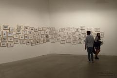 Biennale2015_DanieleScarpa_015_01