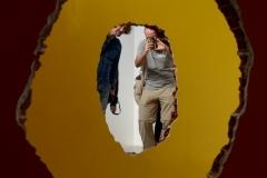 Biennale2015_DanieleScarpa_027_01
