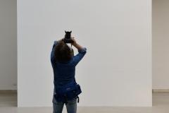 Biennale2015_DanieleScarpa_028_01B