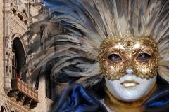 Carnevale_DanieleScarpa_001