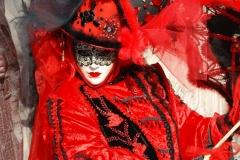Carnevale_DanieleScarpa_061