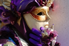 Carnevale_DanieleScarpa_069
