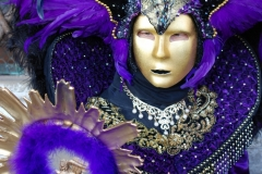 Carnevale_DanieleScarpa_179
