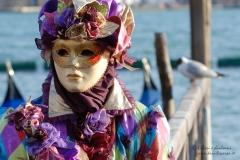 Carnevale_DanieleScarpa_221