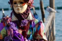 Carnevale_DanieleScarpa_223