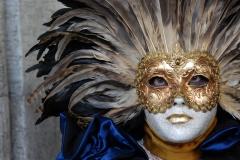 Carnevale_DanieleScarpa_251