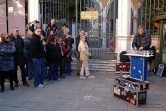 Carnevale_2011_DanieleScarpa_008-2