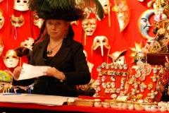 Carnevale_2011_DanieleScarpa_010b-162b