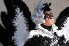 Carnevale_2011_DanieleScarpa_049