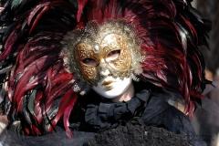 Carnevale_2011_DanieleScarpa_068B