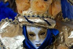 Carnevale_2011_DanieleScarpa_076