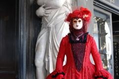 Carnevale_2011_DanieleScarpa_083