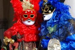 Carnevale_2011_DanieleScarpa_092