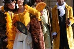Carnevale_2011_DanieleScarpa_112