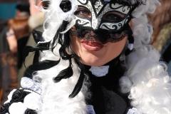 Carnevale_2011_DanieleScarpa_120b