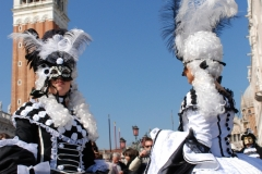 Carnevale_2011_DanieleScarpa_122