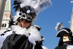 Carnevale_2011_DanieleScarpa_127b