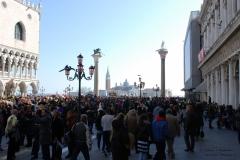 Carnevale_2011_DanieleScarpa_154