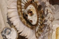 Carnevale_2012_DanieleScarpa_017s