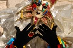 Carnevale_2012_DanieleScarpa_032bs