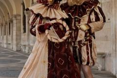 Carnevale_2012_DanieleScarpa_044b