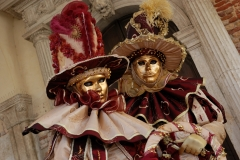 Carnevale_2012_DanieleScarpa_050b